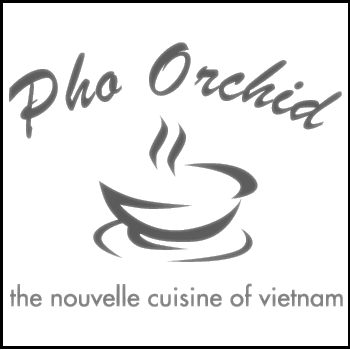 Pho Orchids Restaurant
